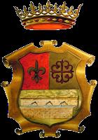 Escudo de Fuensanta.