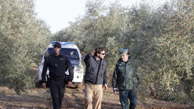 Imagen de archivo// ABC.es